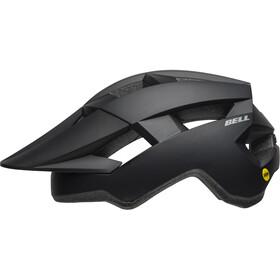 Bell Spark MIPS Helm matte black